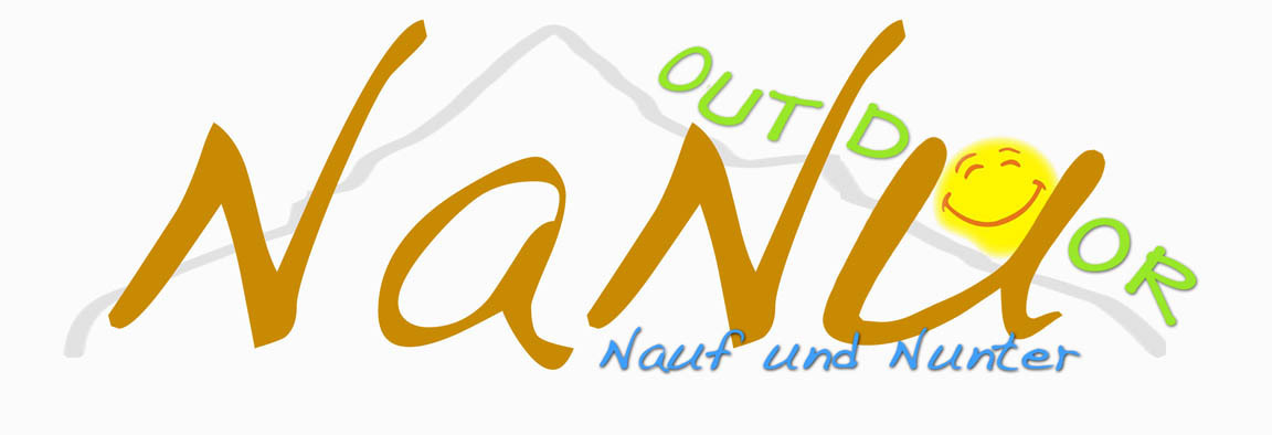 NaNu-Outdoor